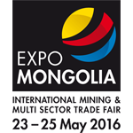 http://www.minexeurope.com/2015/wp-content/uploads/Expo-Mongolia-150-wpcf_150x150.png