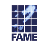 http://www.minexeurope.com/2015/wp-content/uploads/fame-logo-150-wpcf_150x150.png