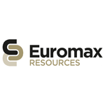 Euromax Resources