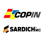 COPIN GROUP / SARDICH